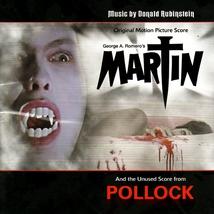 MARTIN / POLLOCK