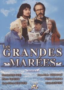 LES GRANDES MARÉES - 2