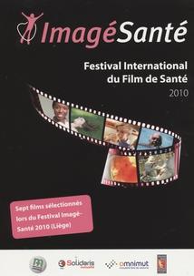 IMAGÉSANTÉ - FESTIVAL INTERNATIONAL DU FILM DE SANTÉ 2010