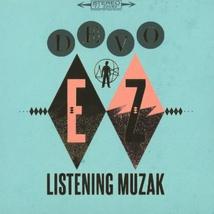 EZ LISTENING MUZAK
