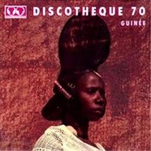 DISCOTHEQUE 70