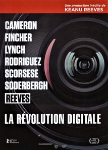 LA RÉVOLUTION DIGITALE