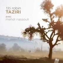 TAZIRI