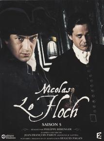 NICOLAS LE FLOCH - 5