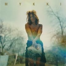 MYKKI