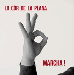 MARCHA!