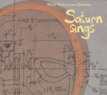 SATURN SINGS