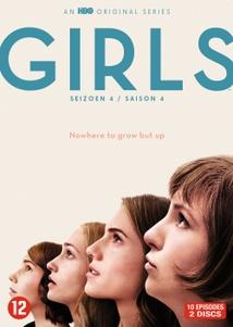 GIRLS - 4