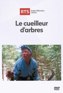 LE CUEILLEUR D'ARBRES