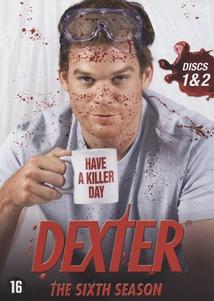 DEXTER - 6/1