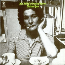 MA KELLY'S GREASY SPOON (REMASTERED)
