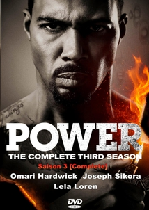 POWER - 3