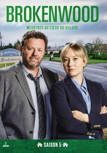 BROKENWOOD - 5