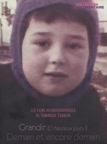 LES FILMS AUTOBIOGRAPHIQUES DE DOMINIQUE CABRERA