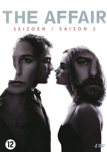 THE AFFAIR - 2