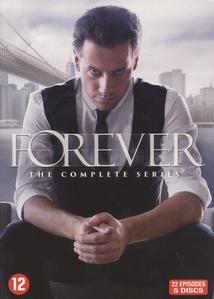 FOREVER - 1
