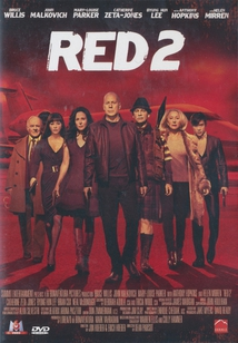 RED - 2