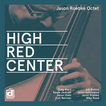 HIGH-RED-CENTER