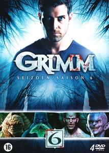 GRIMM - 6