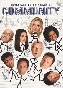 COMMUNITY - 3