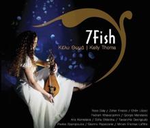 7 FISH