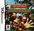 DONKEY KONG  : JUNGLE CLIMBER - DS