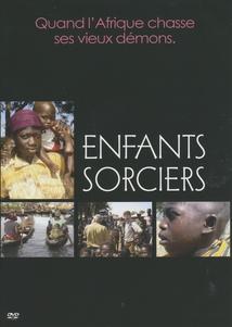 ENFANTS SORCIERS