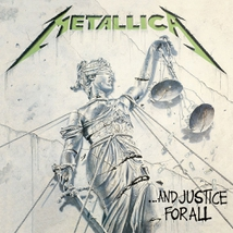 AND JUSTICE FAR ALL (EXPANDED EDITION)