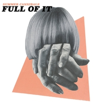 FULL OF IT