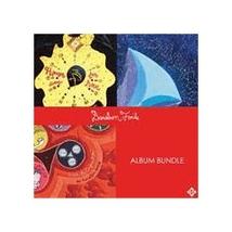 ALBUM BUNDLE
