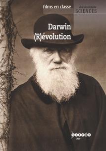 DARWIN (R)ÉVOLUTION