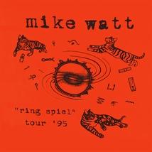 RING SPIEL TOUR '95