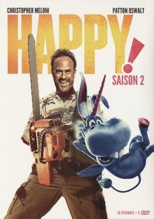 HAPPY ! - 2
