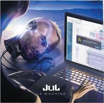 LA MACHINE - DOUBLE CD