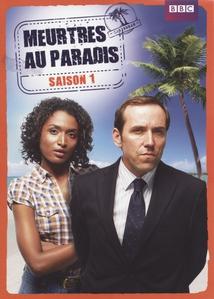 MEURTRES AU PARADIS - 1