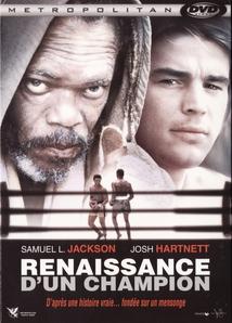 RENAISSANCE D'UN CHAMPION