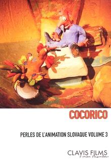 CO-CO-RI-CO