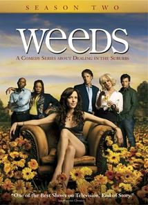 WEEDS - 2