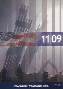 11/09 : LE DOCUMENTAIRE COMMÉMORATIF
