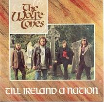 'TILL IRELAND A NATION