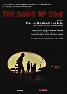 THE DAWN OF DIMI
