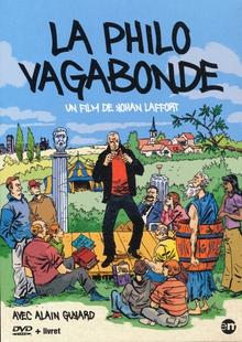 LA PHILO VAGABONDE