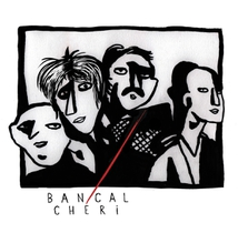 BANCAL CHÉRI