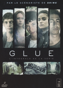 GLUE - 1