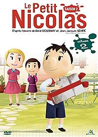 PETIT NICOLAS - 2/2
