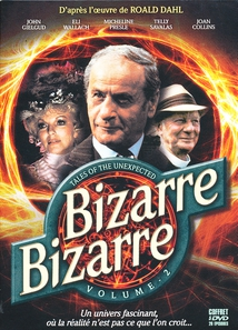 BIZARRE BIZARRE - 2