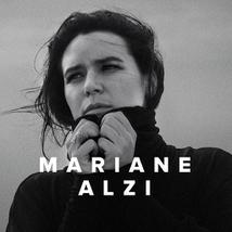 MARIANE ALZI