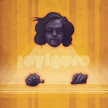 JOY ! GURU