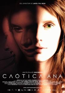 CAOTICA ANA