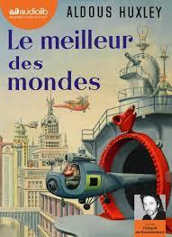 LE MEILLEUR DES MONDES